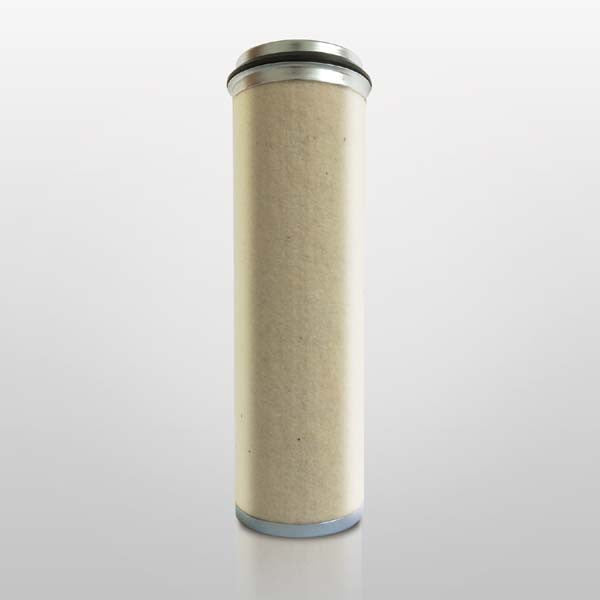 Donaldson Air Filter - P776696