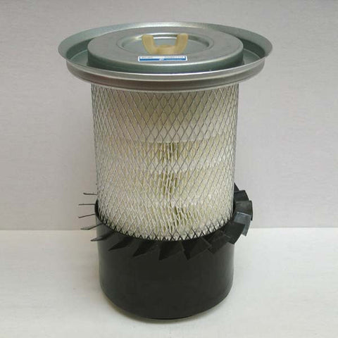Donaldson Air Filter - P776830