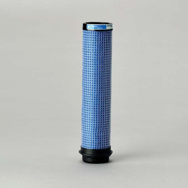 Donaldson Air Filter - P777523