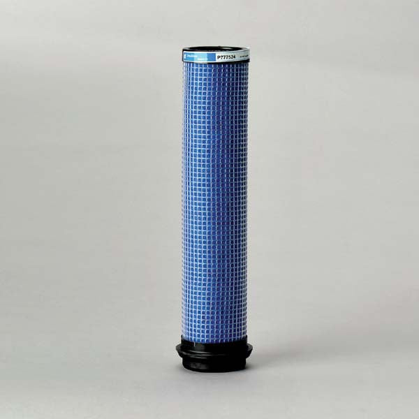 Donaldson Air Filter - P777524