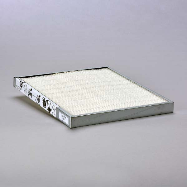 Donaldson Air Filter - P777576
