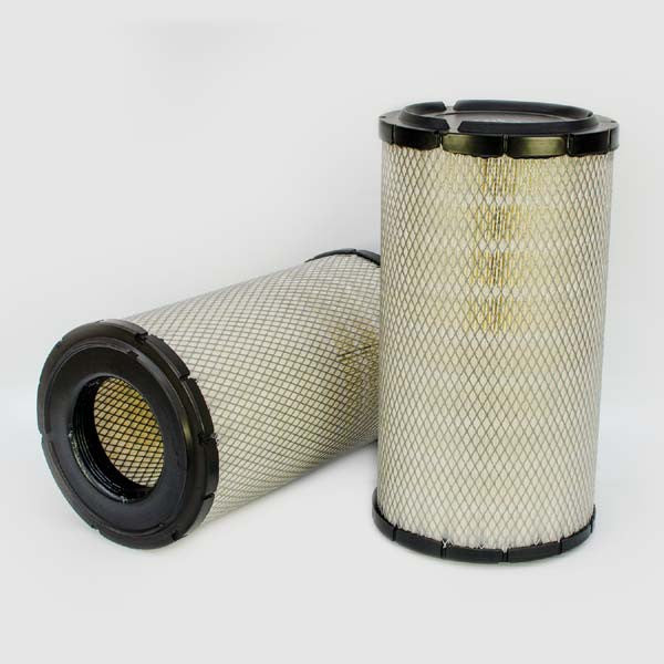 Donaldson Air Filter - P777588