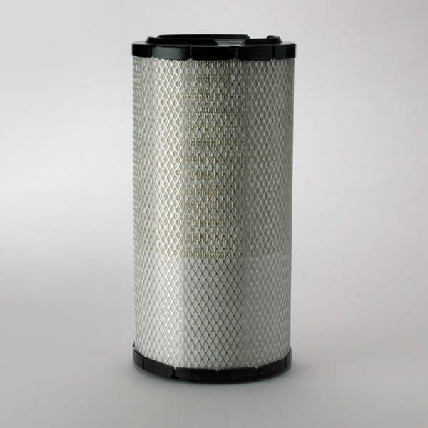 Donaldson Air Filter - P777638