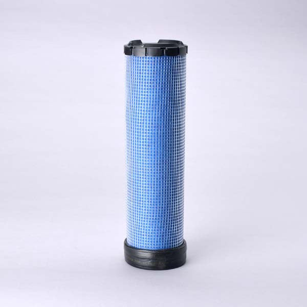 Donaldson Air Filter - P777779