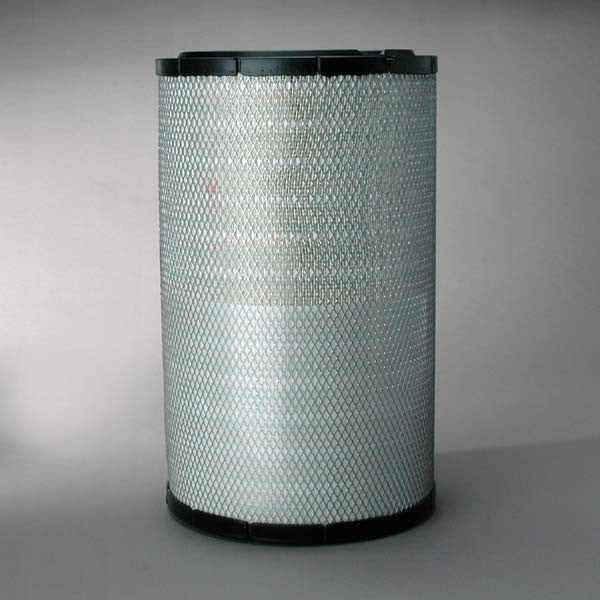 Donaldson Air Filter - P777868