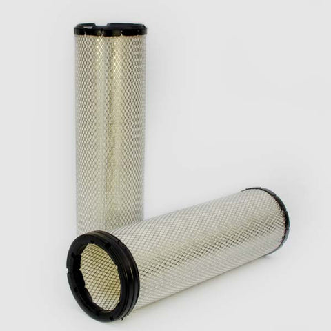 Donaldson Air Filter - P777875