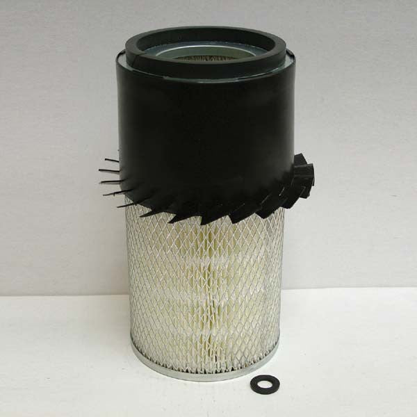 Donaldson Air Filter - P778399