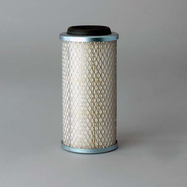 Donaldson Air Filter - P778404