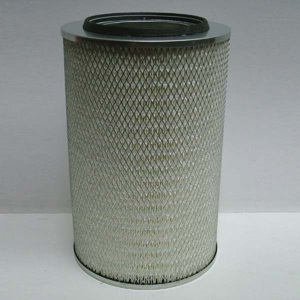 Donaldson Air Filter - P778441