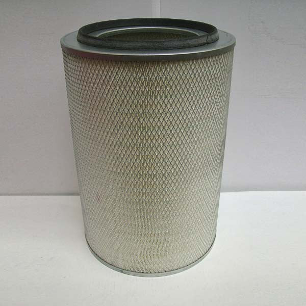 Donaldson Air Filter - P778485
