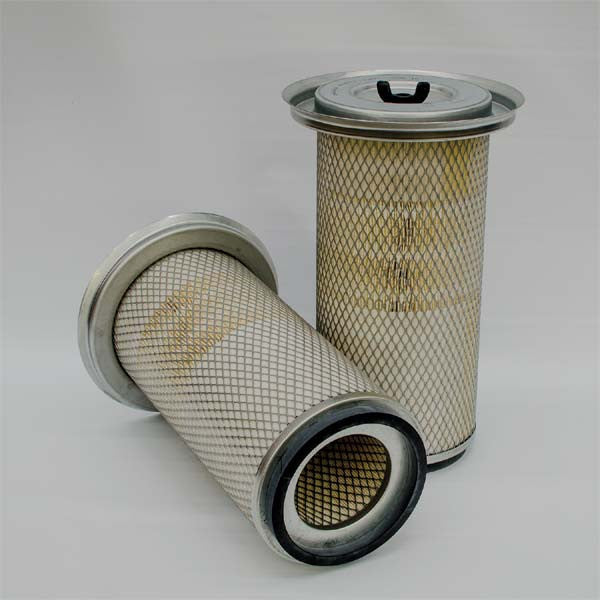 Donaldson Air Filter - P778702
