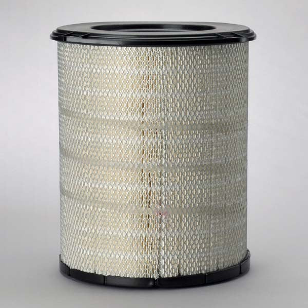 Donaldson Air Filter - P778779
