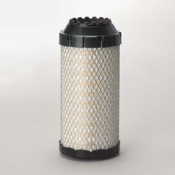 Donaldson Air Filter - P778979
