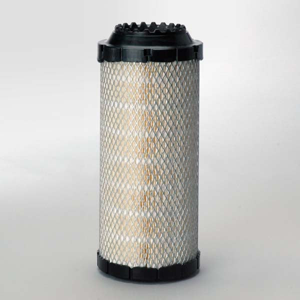 Donaldson Air Filter - P778989