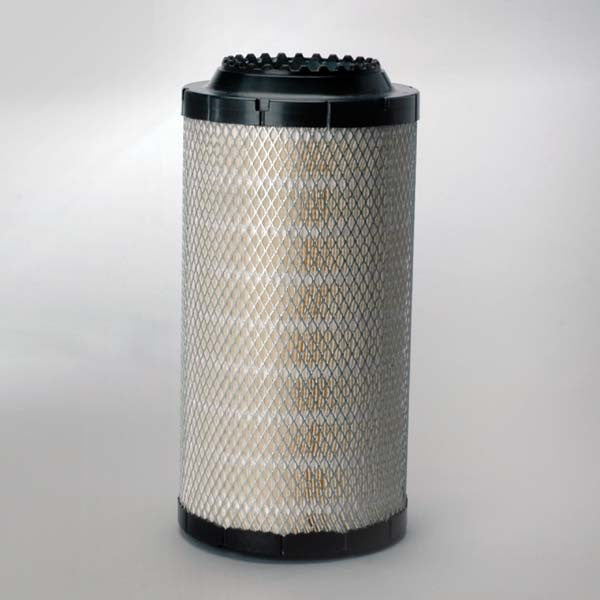 Donaldson Air Filter - P778994