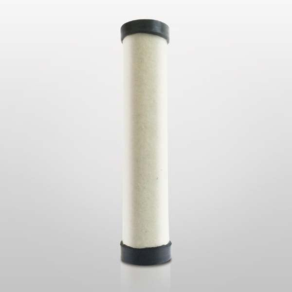 Donaldson Air Filter - P780030