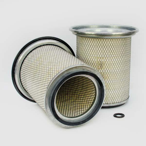 Donaldson Air Filter - P780385