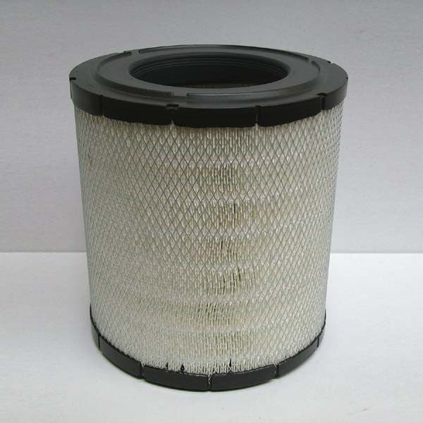 Donaldson Air Filter - P780731