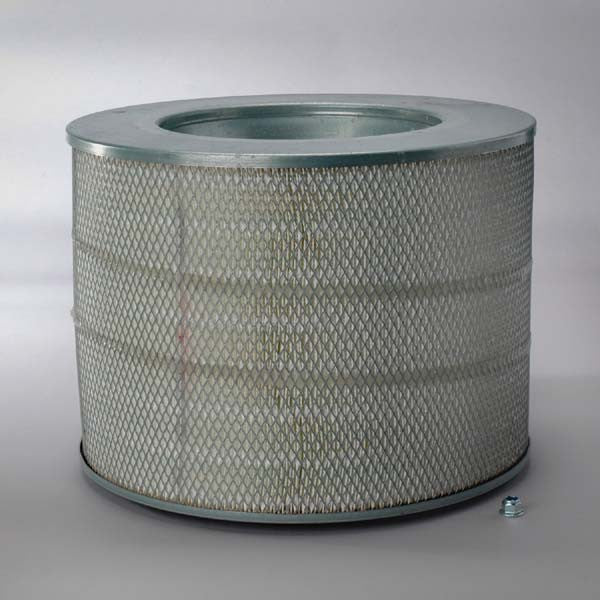 Donaldson Air Filter - P780834