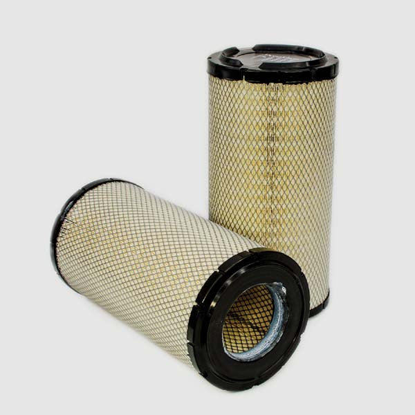 Donaldson Air Filter - P781039