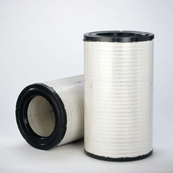 Donaldson Air Filter - P781098