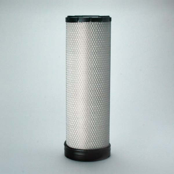 Donaldson Air Filter - P781228