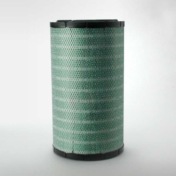 Donaldson Air Filter - P781525