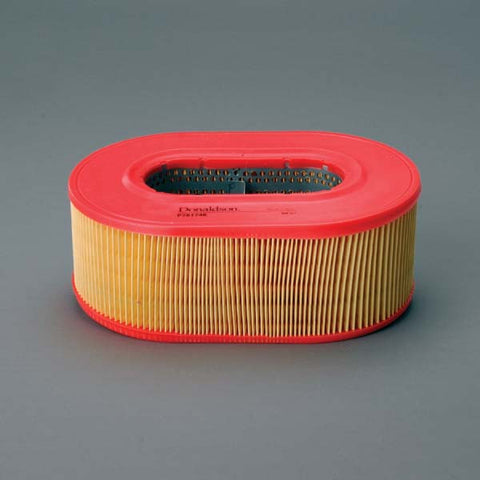 Donaldson Air Filter - P781746
