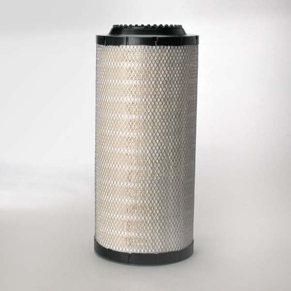 Donaldson Air Filter - P782105