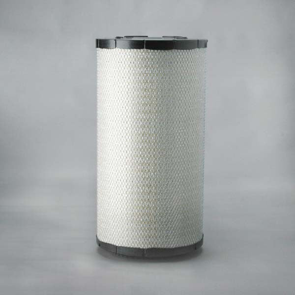 Donaldson Air Filter - P782106
