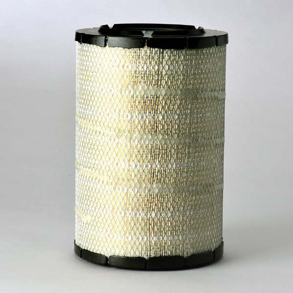 Donaldson Air Filter - P782137