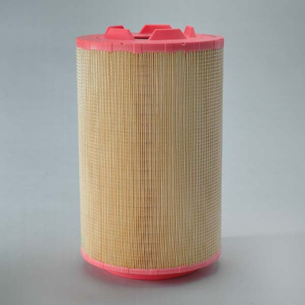 Donaldson Air Filter - P782880