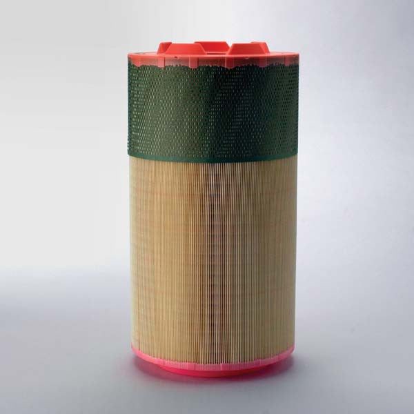 Donaldson Air Filter - P782936