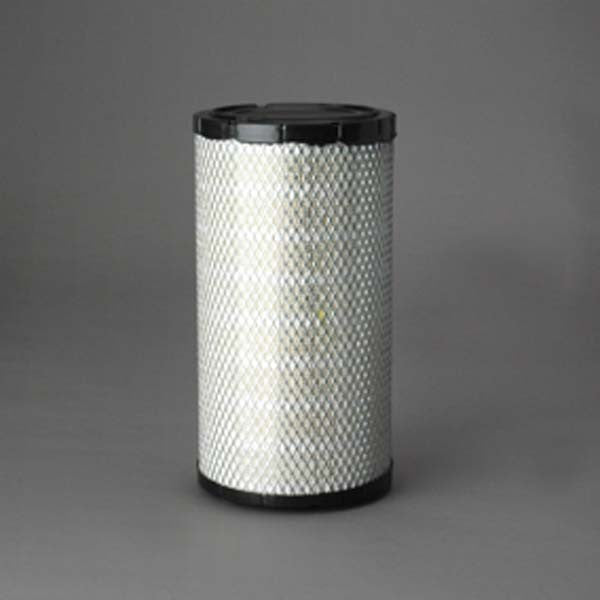 Donaldson Air Filter - P783117