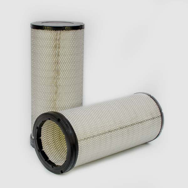 Donaldson Air Filter - P783281