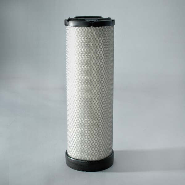 Donaldson Air Filter - P783401