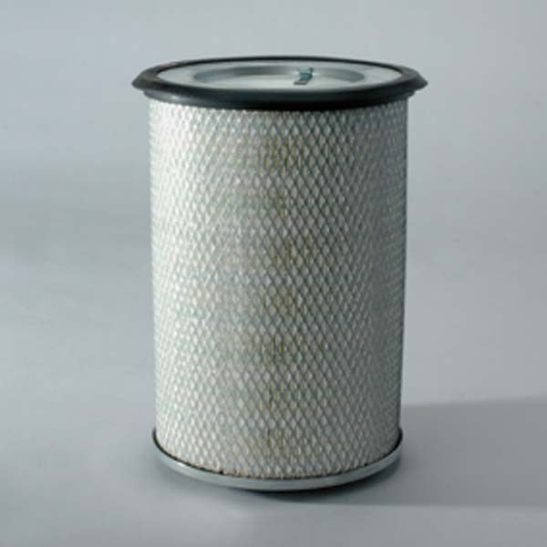Donaldson Air Filter - P783432