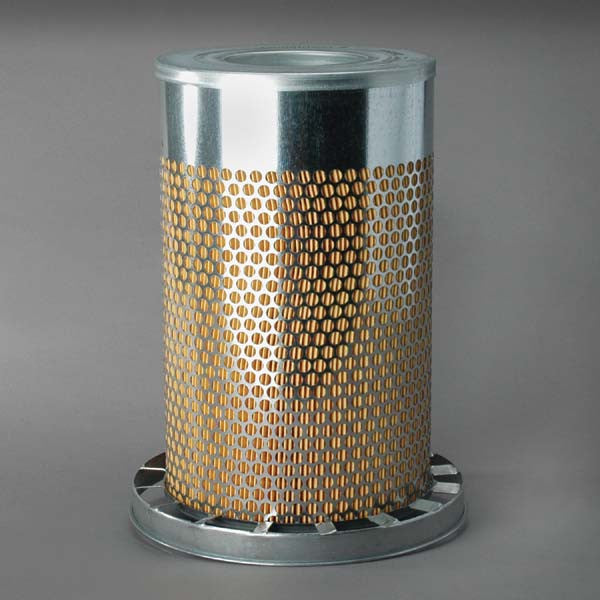 Donaldson Air Filter - P783500