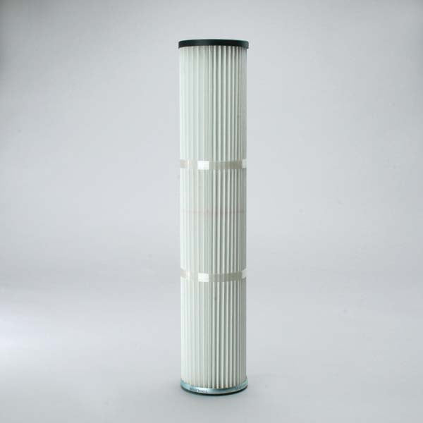Donaldson Air Filter - P783648
