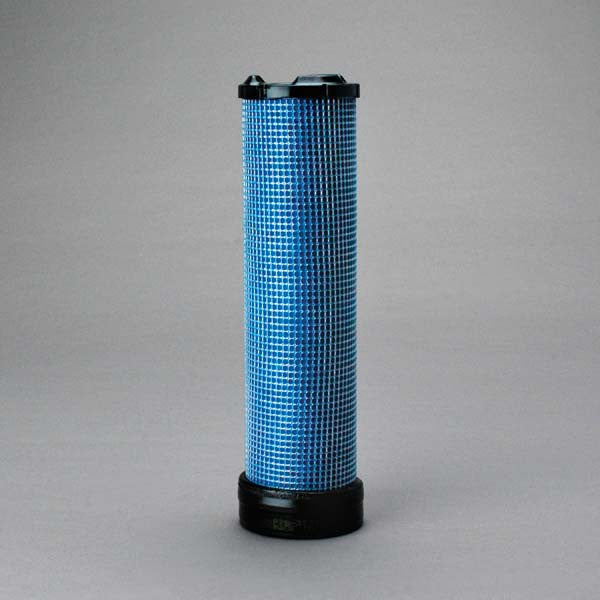 Donaldson Air Filter - P783731