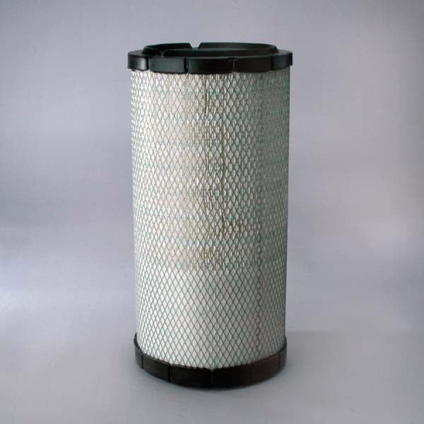 Donaldson Air Filter - P783870