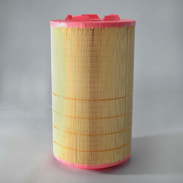 Donaldson Air Filter - P784525