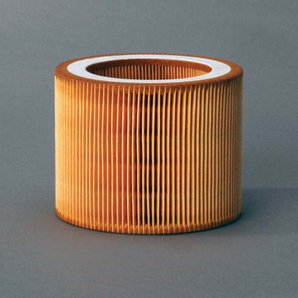 Donaldson Air Filter - P784578