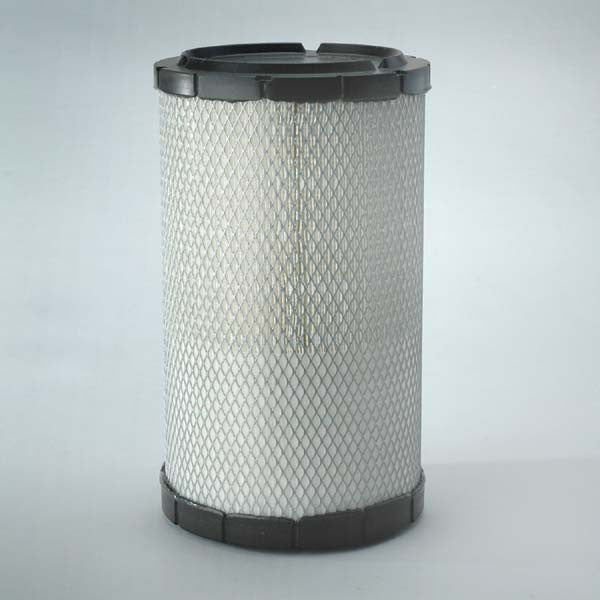 Donaldson Air Filter - P784609