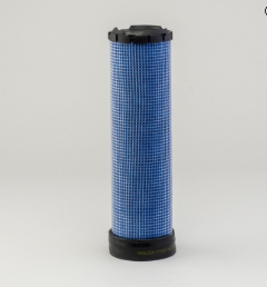 Donaldson Safety Air Filter - P785389