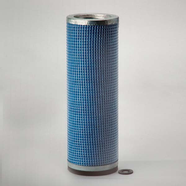 Donaldson Air Filter - P785513