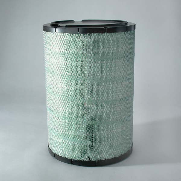 Donaldson Air Filter - P785522