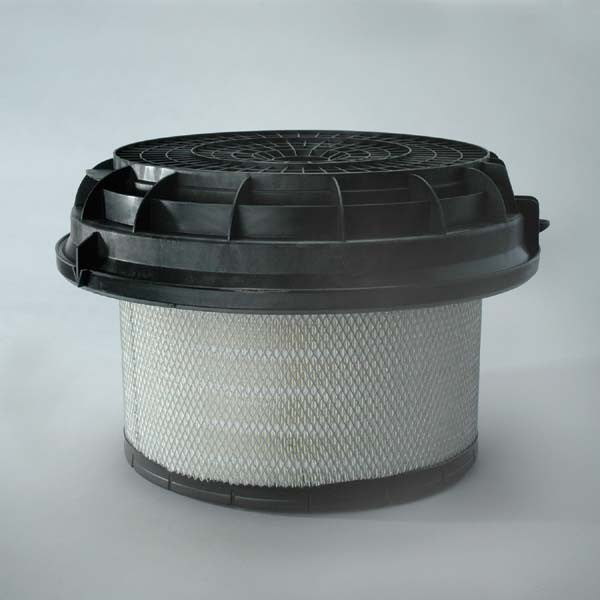 Donaldson Air Filter - P785542