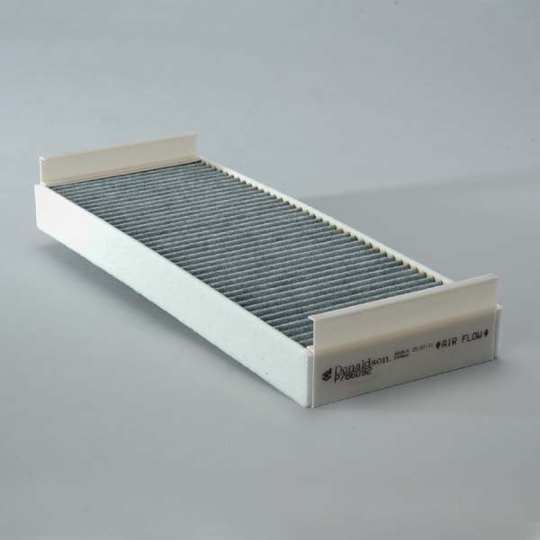 Donaldson Air Filter - P786092