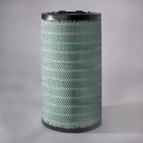 Donaldson Air Filter - P786443